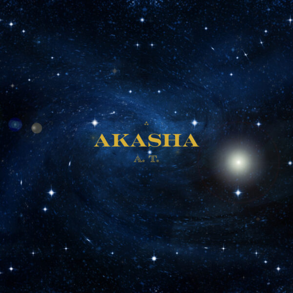 FB 1200px Akasha