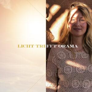 FB px Licht trifft Orama